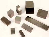 cast alnico magnet,cast alnico magnets
