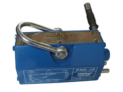 magnetic lifter,permanent magnetic lifter